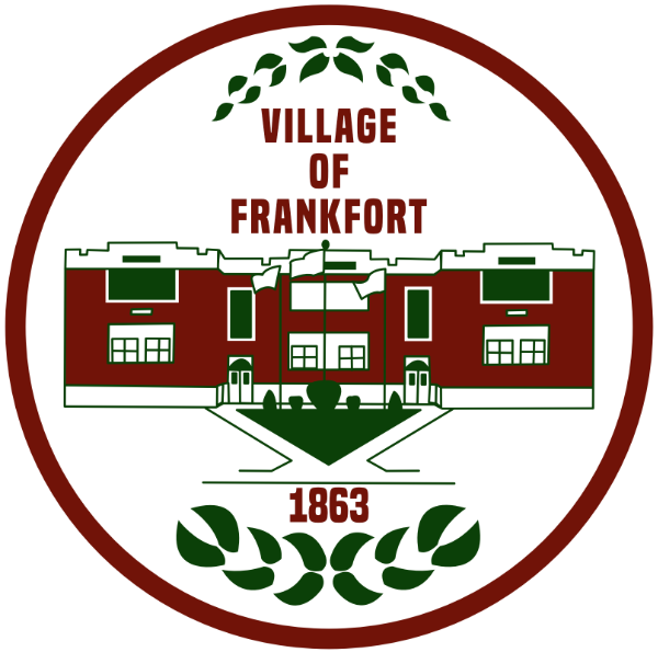 Welcome to the Village of Frankfort, NY